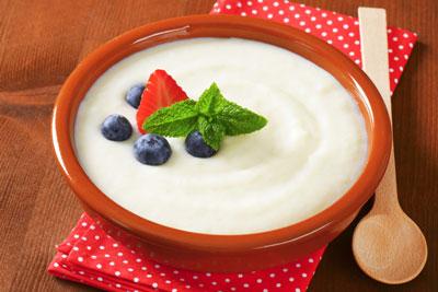 в чем польза манной каши на молоке для взрослых и детей