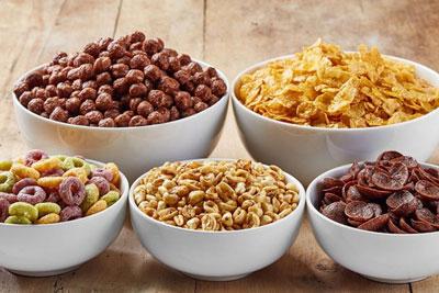 какие продукты убрать из рациона, чтобы похудеть