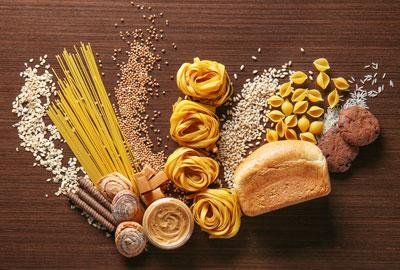какие продукты убрать из питания, чтобы похудеть