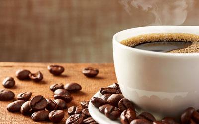 в чем польза кофе без кофеина