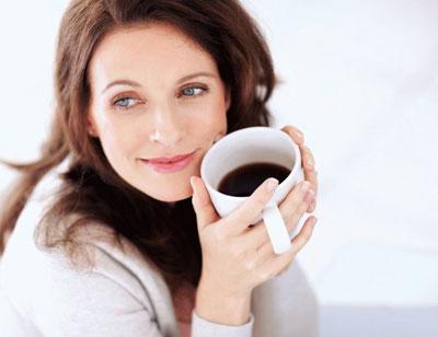 кофе без кофеина вред и польза