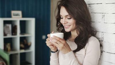польза кофе без кофеина и его вред