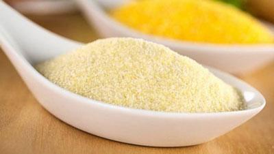 скраб для похудения в домашних условиях рецепты