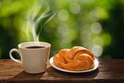 кофе с малым содержанием кофеина