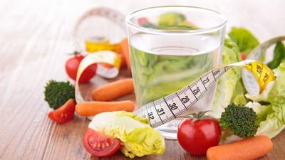 Как разогнать метаболизм девушке, чтобы похудеть