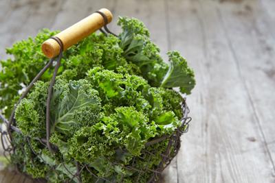 какие полезные вещества содержит капуста