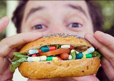 пищевые добавки опасные для здоровья