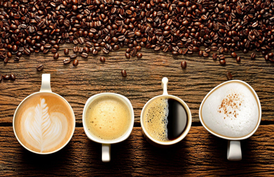 отказ от кофе и чая последствия 2
