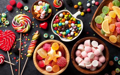 мифы о еде и питании