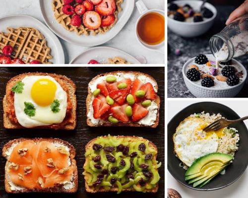 почему важно отказаться от вредной пищи