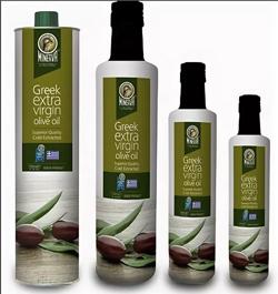 как выбрать оливковое масло в магазине