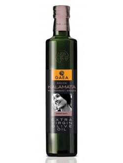 оливковое масло как выбрать качественное