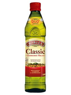 как выбрать оливковое масло для салата