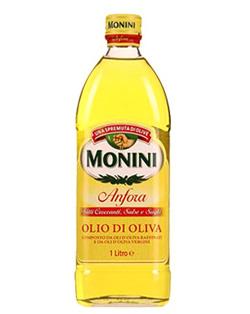 как выбрать хорошее оливковое масло