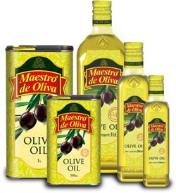 хорошее оливковое масло какое выбрать