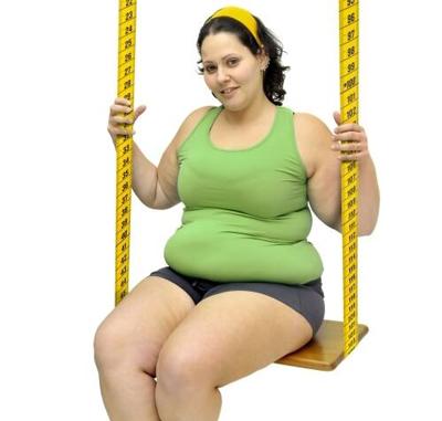 гормоны при лишнем весе у женщин 2