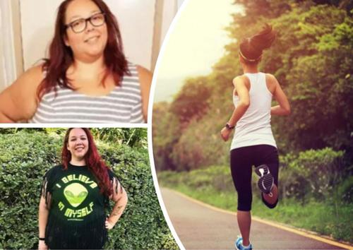 какие гормоны сдать девушки для снижения веса