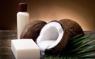 как употреблять кокосовое масло для похудения