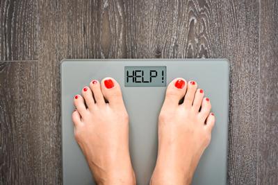 последствия лишнего веса у женщин для здоровья