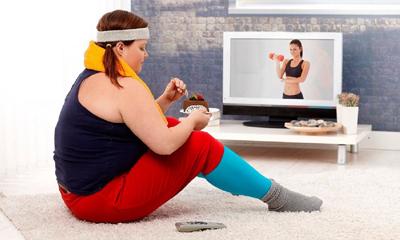 почему лишний вес это плохо