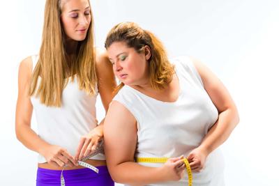 последствия лишнего веса для здоровья