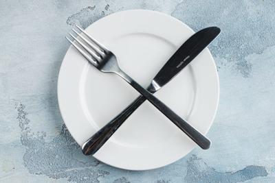 почему голодать 36 часов надо правильно