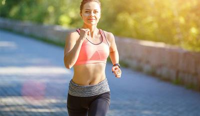 как научиться правильно дышать во время тренировки