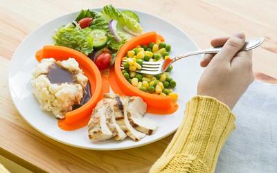 меню разионального здорового питания 2