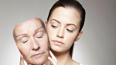что старит женщину и делает ее не красивой