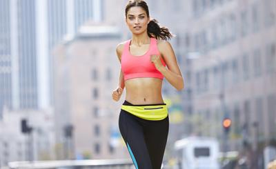 спорт как средство убрать лишнюю кожу после похудения