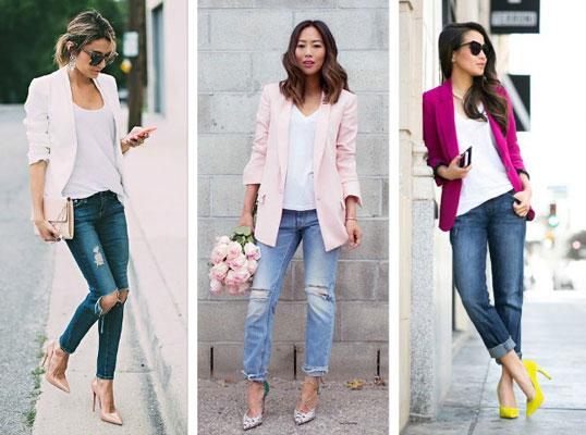 Как маме одеться 1 сентября джинсы